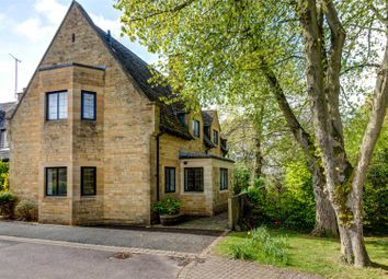 Thumbnail 3 bed detached house for sale in Newlands Court, Stow On The Wold, Cheltenham