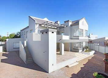 Thumbnail 5 bed detached house for sale in 38 Harold Ashwell Blvd, Melkbosstrand, Cape Town, 7441, South Africa