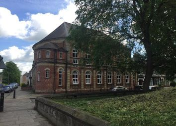 Thumbnail 1 bed flat for sale in Victor Street, York
