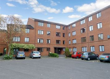 Thumbnail 1 bed property for sale in The Greenwoods, 19 Sherwood Road, Harrow, Middlesex