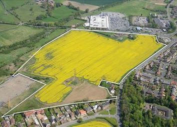 Thumbnail Land for sale in Summerville Farm, Harrowgate Lane, Stockton-On-Tees, Durham City