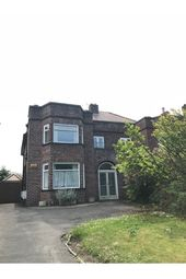 2 bed flat to rent in Albert Road, Southport PR9