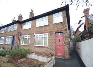 Thumbnail 2 bed flat for sale in Aigburth Road, Aigburth, Liverpool