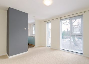 Thumbnail 1 bed flat for sale in Ouse Lea, York