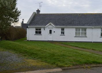 Thumbnail 3 bed property for sale in 68 St. Helen's Village, Kilrane, Wexford
