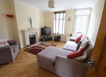 Thumbnail 3 bed terraced house to rent in Sydney Street, Darwen