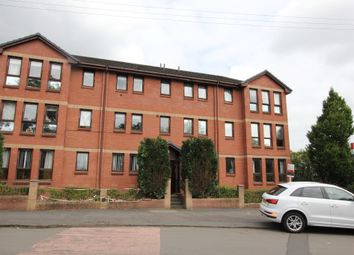 Thumbnail 2 bed flat to rent in Pollokshields, Fotheringay, - Unfurnished
