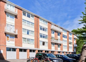 Thumbnail 2 bed flat for sale in Leahurst Court, Brighton