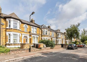 Thumbnail 2 bed property for sale in Forest Drive East, London