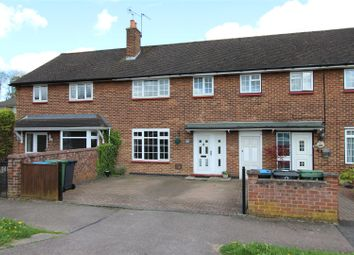 Thumbnail 3 bed terraced house for sale in New Park Drive, Adeyfield, Hemel Hempstead