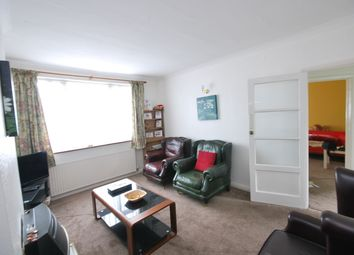Thumbnail 2 bed flat to rent in Windsor Close, Northwood