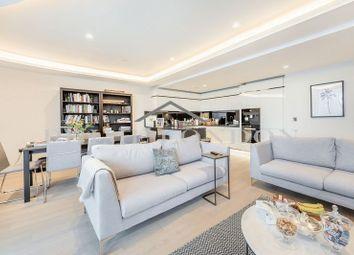 3 bed property for sale in The Corniche, 23 Albert Embankment, London SE1