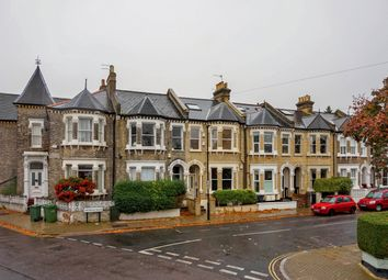 Thumbnail 1 bed flat to rent in Arodene Road, Brixton, London