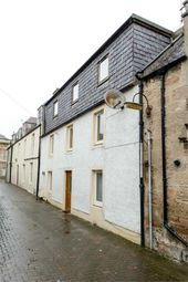 Thumbnail 4 bed terraced house for sale in Water Lane, Nairn, Highland