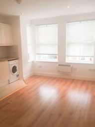 Thumbnail 1 bed flat to rent in Onslow Gardens, Wallington, Surrey