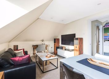 Waddon Court Road, Croydon CR0. 1 bed flat for sale