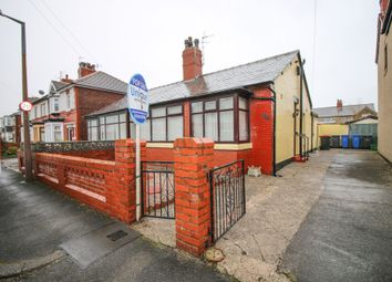 2 bed bungalow for sale in Dronsfield Road, Fleetwood FY7