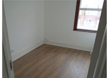 Thumbnail 3 bed flat to rent in Tanner Street, Barking And Dagenham