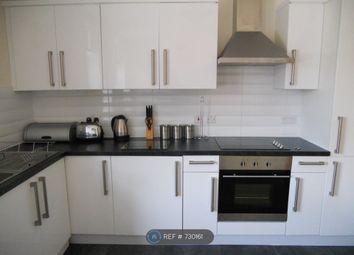 2 bed flat to rent in Commercial Street, Morley, Leeds LS27