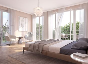 Thumbnail 2 bed apartment for sale in Wilmersdorf, Berlin, Germany