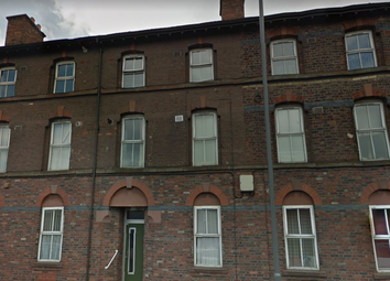 Thumbnail 1 bed duplex to rent in St Oswalds Street, Liverpool