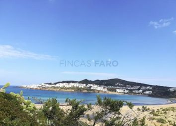 Thumbnail 2 bed apartment for sale in cala Tirant, Mercadal, Es, Menorca, Balearic Islands, Spain