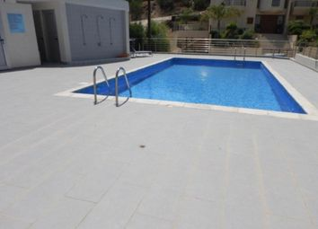 Thumbnail 2 bed apartment for sale in Panthea, Limassol, Cyprus
