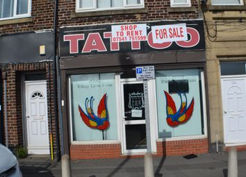 Thumbnail Retail premises for sale in Mackets Lane, Hunts Cross, Liverpool