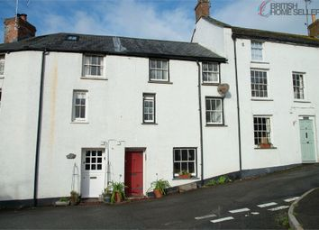 Thumbnail 2 bedroom cottage for sale in Spicers Lane, Stratton, Bude, Cornwall