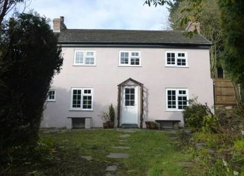 Thumbnail 3 bedroom detached house for sale in Boncath, Pembrokeshire