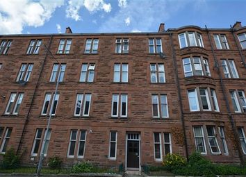 Thumbnail 2 bed flat for sale in Budhil Ave, Glasgow