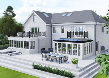 Farley Green, Albury, Guildford GU5, south east england property