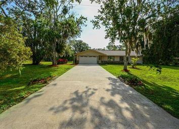 Thumbnail 4 bed property for sale in 6312 98th St E, Bradenton, Florida, 34202, United States Of America