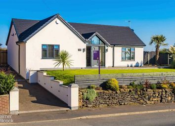 Thumbnail 2 bed detached bungalow for sale in Sale Lane, Tyldesley, Manchester