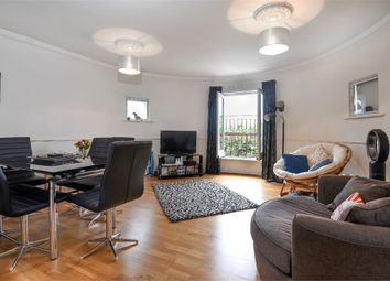 Thumbnail 2 bed flat for sale in Trocette Mansions, 249 Bermondsey Street, London