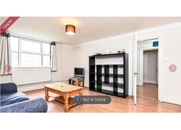 1 bed flat to rent in Wickham Road, London SE4