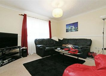 Thumbnail 1 bed flat to rent in Cameron Square, Mitcham, Surrey