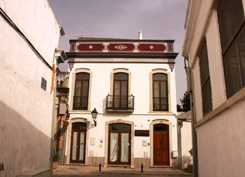 Thumbnail Commercial property for sale in Estoi, Algarve, Portugal