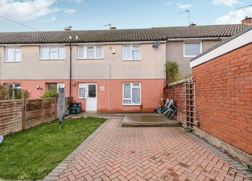 Thumbnail 3 bedroom terraced house for sale in Severn Way, Patchway, Bristol, South Gloucestershire