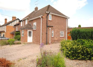 Thumbnail 3 bedroom semi-detached house to rent in Victoria Road, Ascot