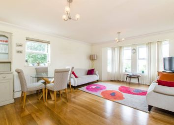 Thumbnail 2 bed flat for sale in Clarence Mews, Balham