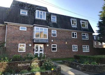 Thumbnail Studio for sale in Bickleys Court, Richmond Avenue, Bognor Regis