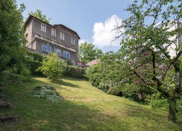 Thumbnail 8 bed villa for sale in Sainte Foy Les Lyon, Sainte Foy Les Lyon, France