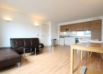 Thumbnail 2 bed shared accommodation to rent in John Harrison Way, London