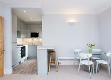 Thumbnail 2 bed property to rent in Thornton Hill, London