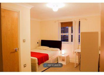 Thumbnail Room to rent in Edward Street, Birmingham