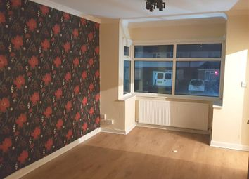 Thumbnail 3 bedroom semi-detached house to rent in Hawkhurst Road, Kings Heath, Birmingham