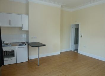 Thumbnail Studio to rent in Atkinson Street, Offerton, Stockport