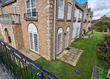 1 bed property for sale in Arundel Lodge, Pegasus Court, Park Lane, Reading RG31