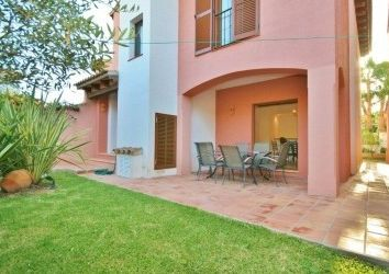 Thumbnail 3 bed property for sale in Santa Ponsa, Balearic Islands, Spain